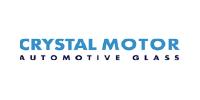 crystal motor