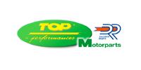 top motoparts